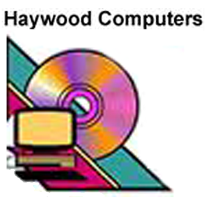 Haywood Computers | Waynesville, NC